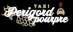 taxi Périgord pourpre