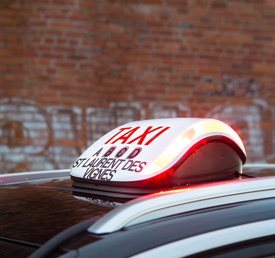 taxi-bergerac-tarifs